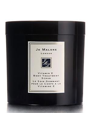 Jo Malone Vit E Treatment Body Scrub