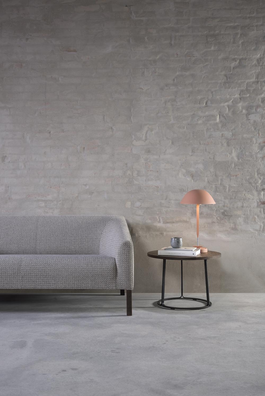 Barbry bord Kile sofa v1 på 5 sal.jpg