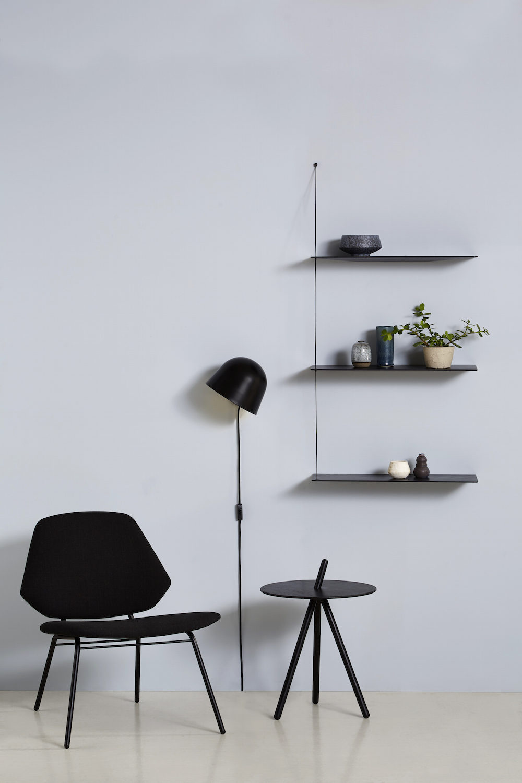 09/11/2017 - WOUDCréation du designer finlandais Mika...