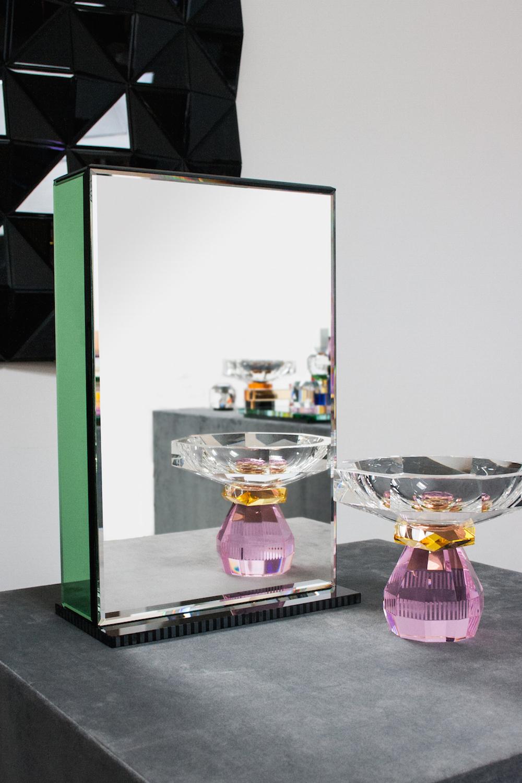 21/11/2017 - REFLECTIONS COPENHAGENDaytona Beauty le nouveau miroir de...