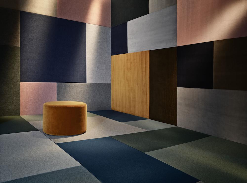 zyl-fabrics.png