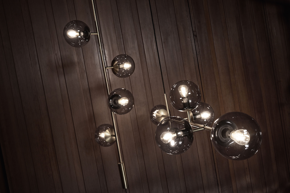 orb-pendant---lighting.png