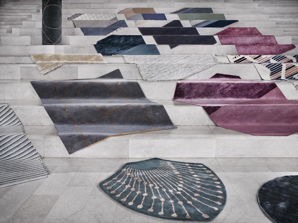 rugs-pavone-simbolo-mezzo.png
