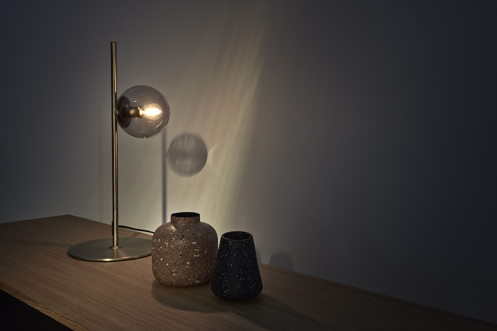 orb-universo-argilla---lighting.png