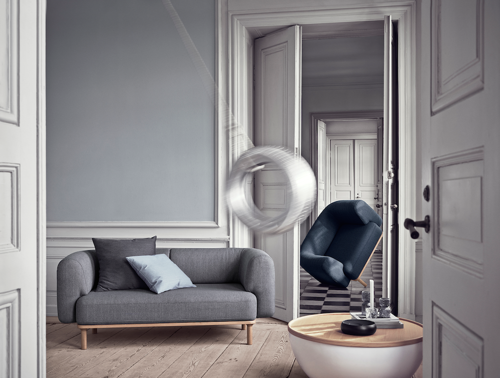 abby-bowl-copenhagen-pulley---sofa.png