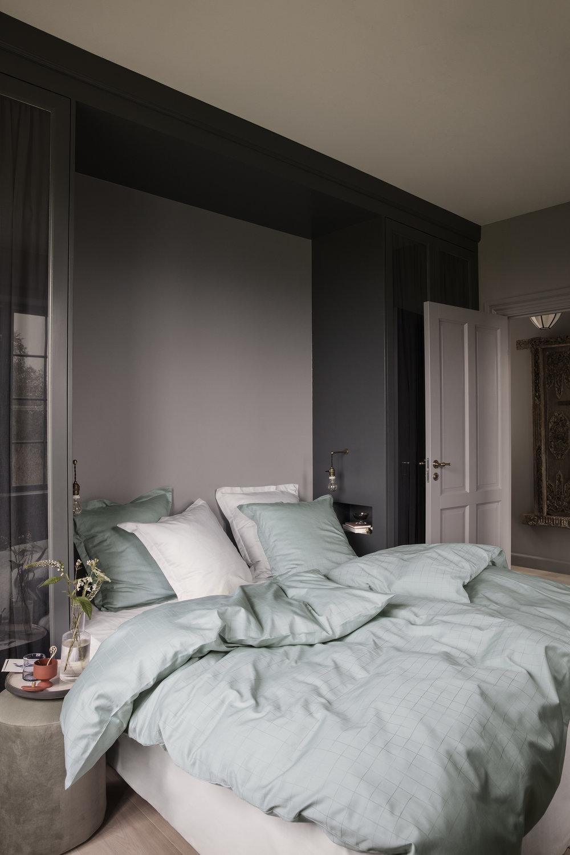 ENGESVIK_by_hand_bed_linen_Jade_Green_interior.jpg