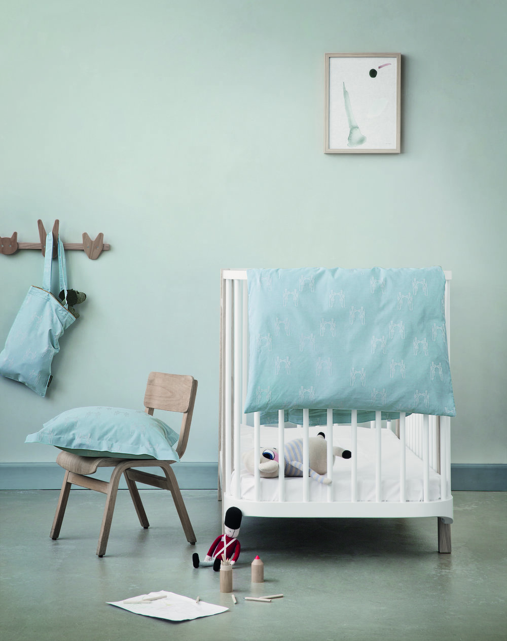 FAIRYTALE_kids_bed_linen_Blue_interior.jpg