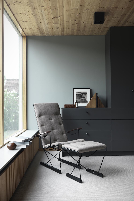 04/01/2018 - MASSPRODUCTIONSMassproductions développe le fauteuil...