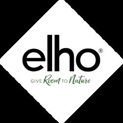 elho logo - klein gebruik.png