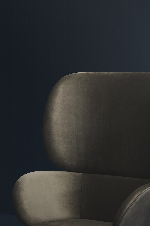 02/03/2018 - BOLIABolia présente Carmen, un fauteuil...