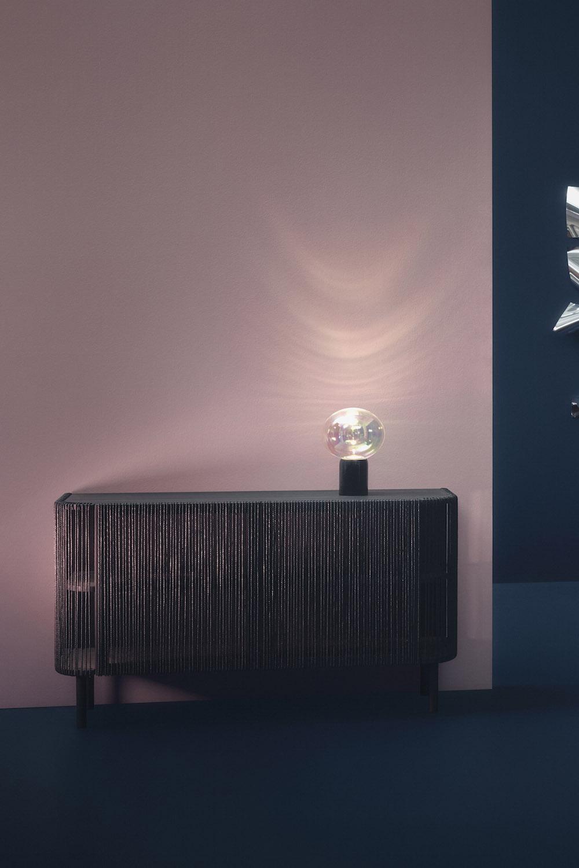 30/03/2018 - BOLIAProduit par la marque Bolia et designé par...