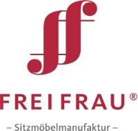 FreiFrau-Logo.jpg