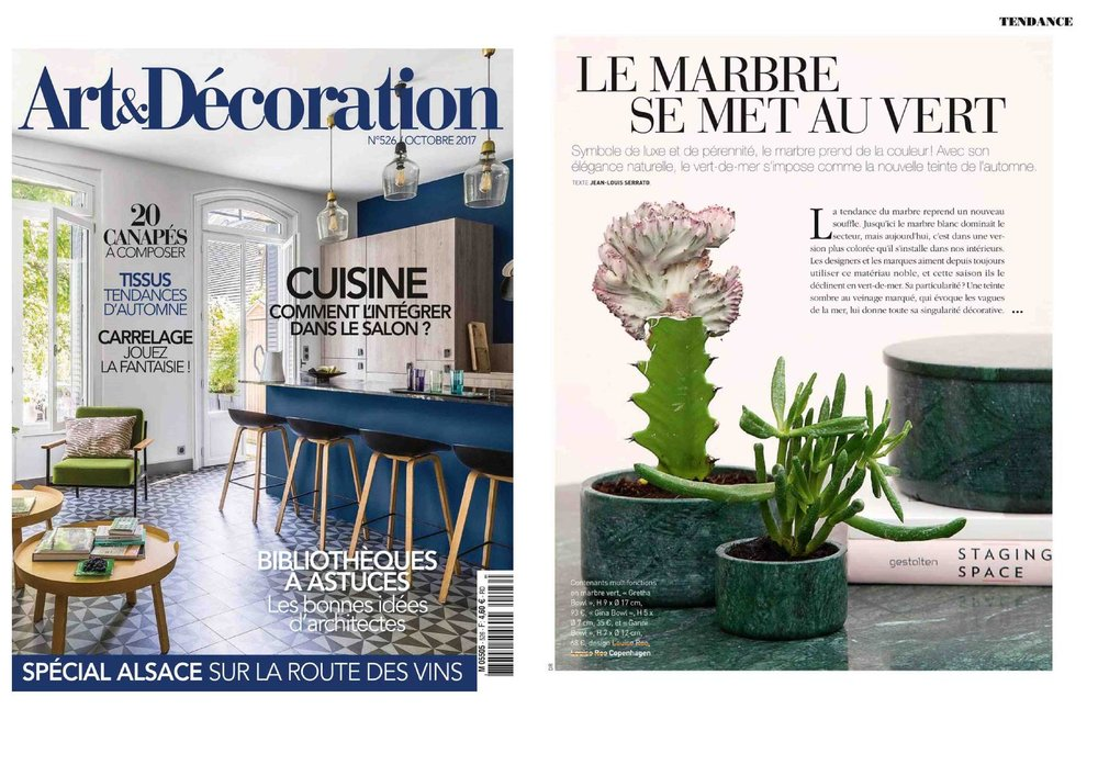 Art & Decoration septembre 2017.jpg