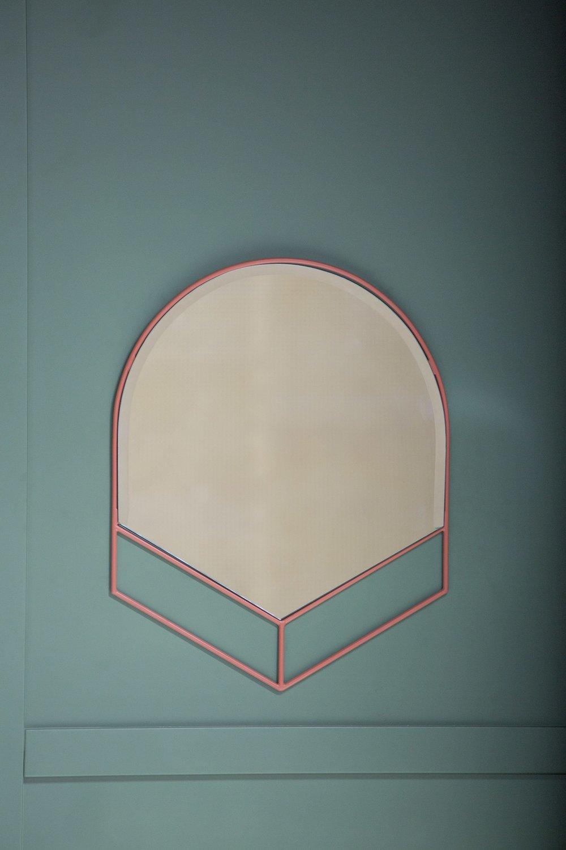 Epure-miroir2-light-red-01-min.jpg