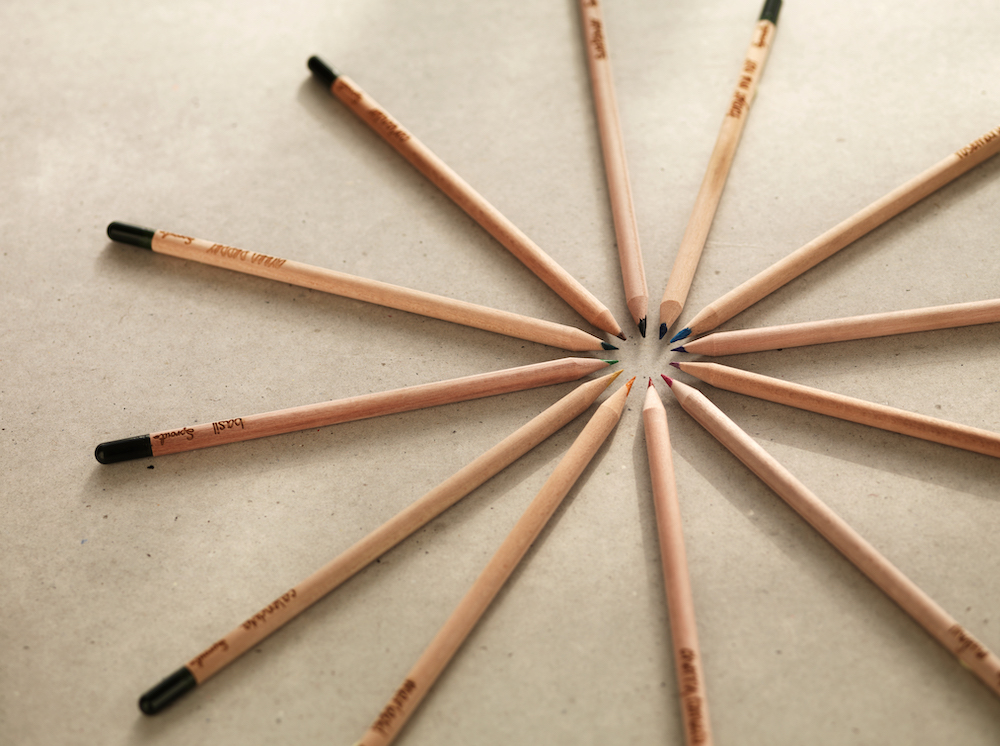 Sprout_pencil_12pcs_circle.jpg