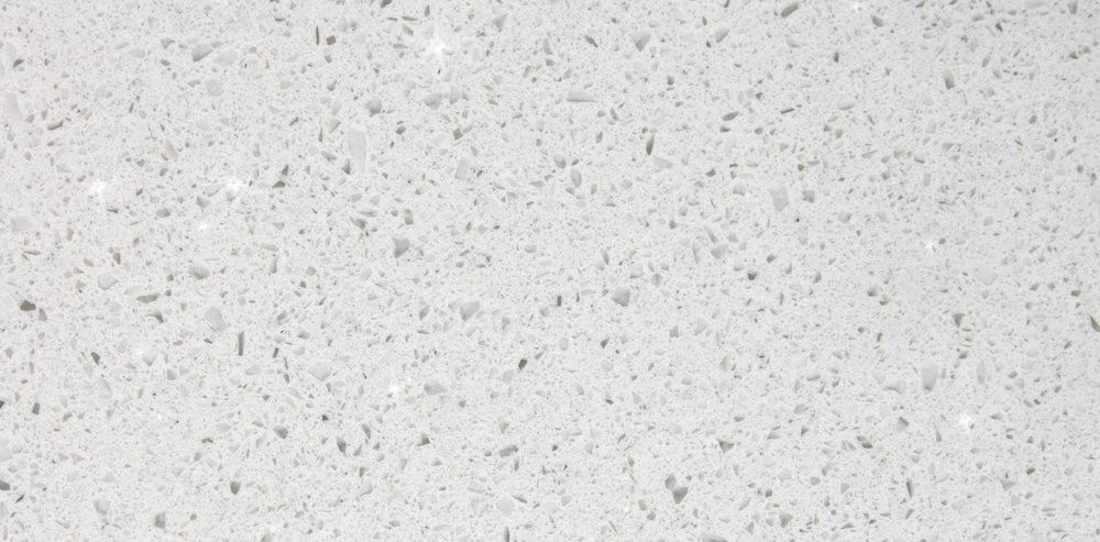 CQ690 Arctic Shimmer.jpg
