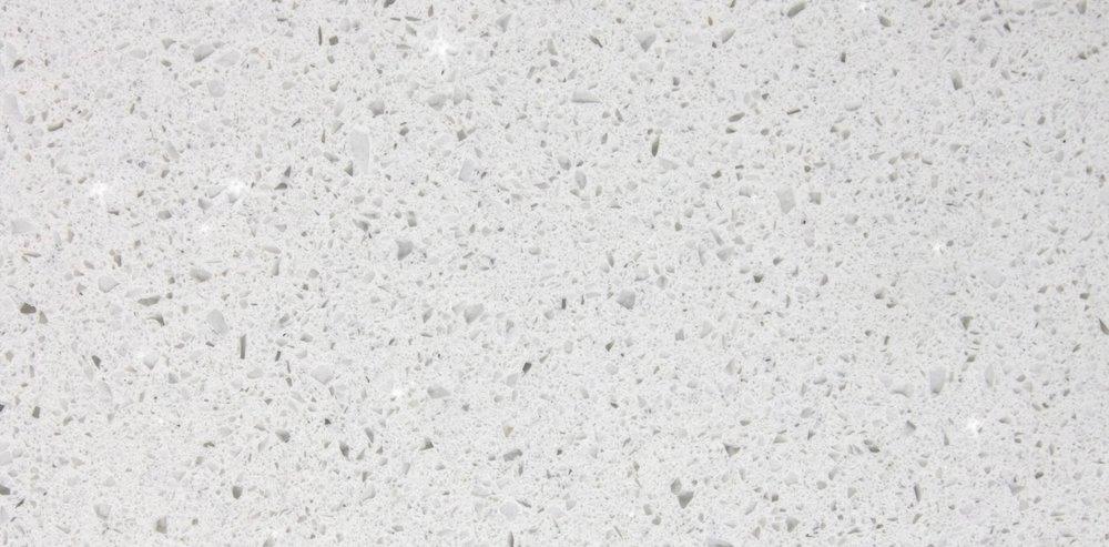 CQ690 Arctic Shimmer Close Up