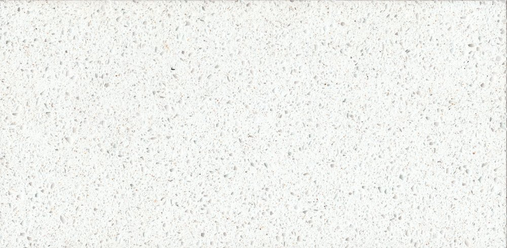 CQ712 Cotton White Slab