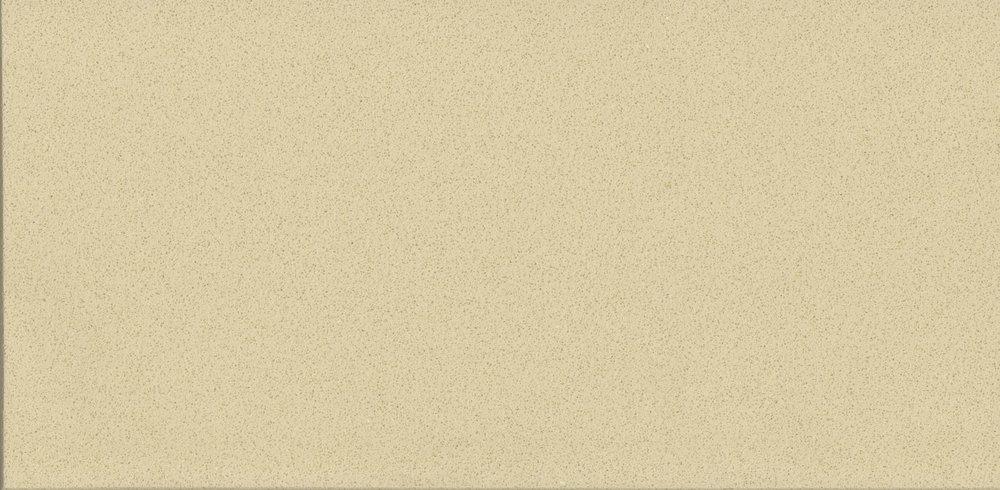 CQ731 Softer beige.jpg