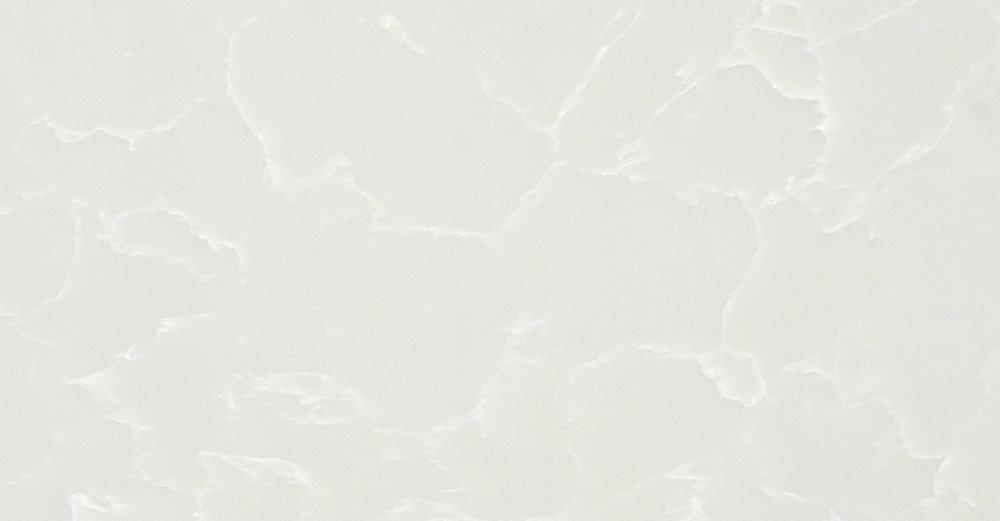 CQ849 Blanc De Blancs