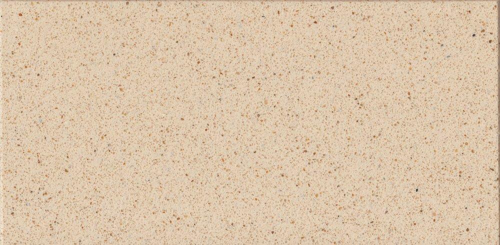 CQ828 Desert Sand Close Up