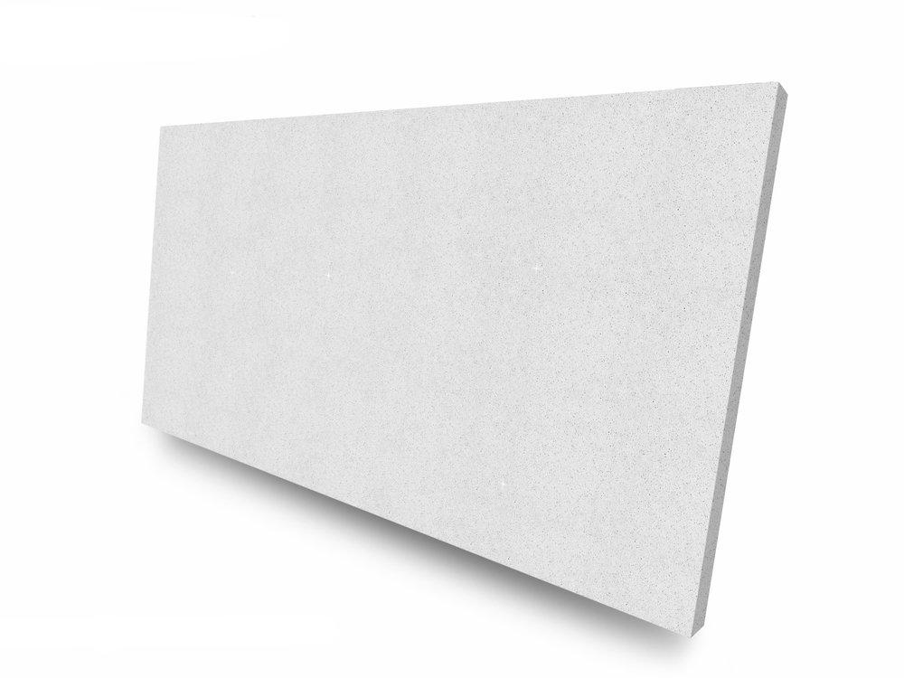 CQ690 Arctic Shimmer slab.jpg