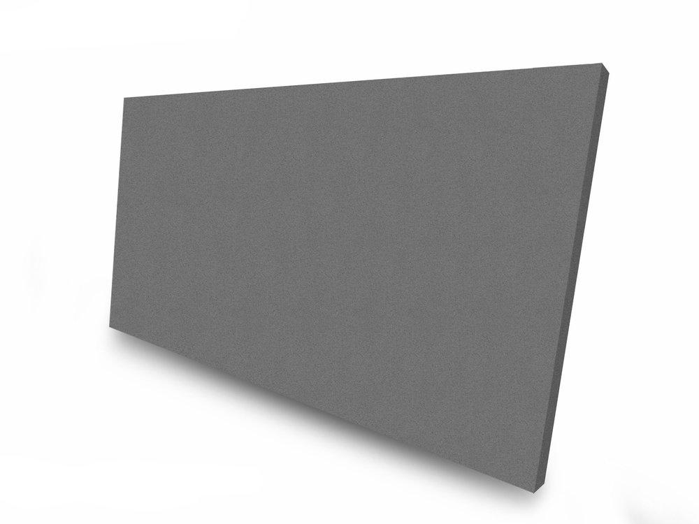 CQ700 Concrete Grey Slab
