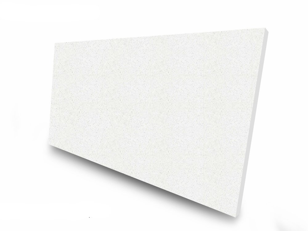 CQ712 Cotton white Slab.jpg