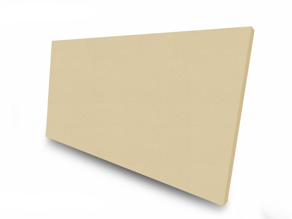 CQ731 Softer Beige Slab