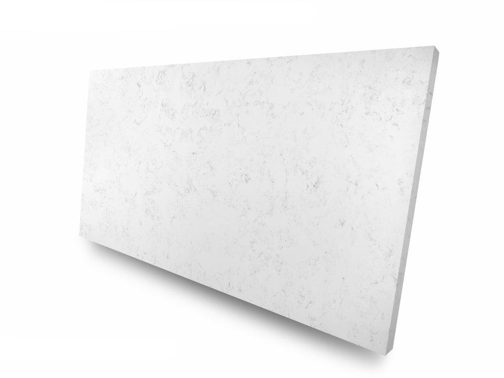 CQ866 Bianco Gioia Slab