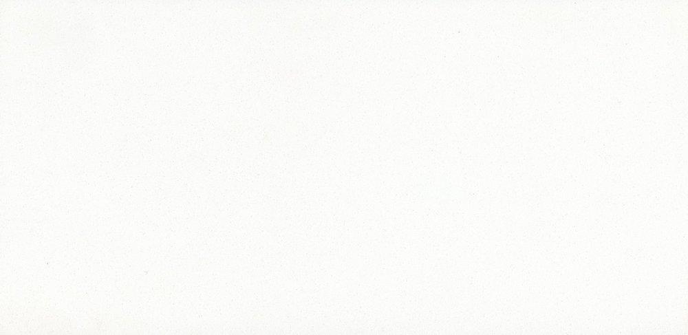 CQ901 Frost white.jpg