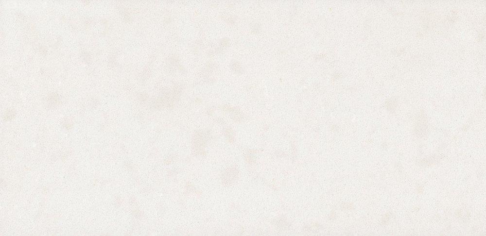 CQ818 Fiji white.jpg