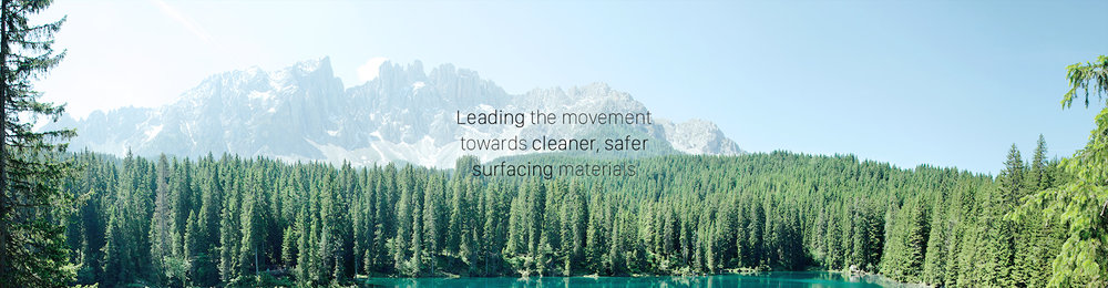 environment-banner-2018.jpg