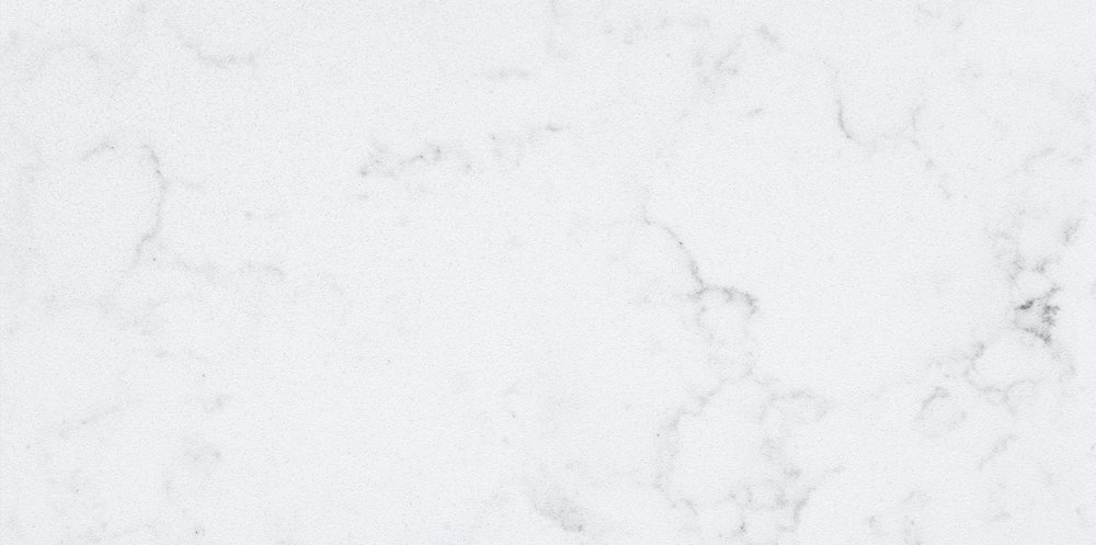 CQ866 Bianco Gioia HL.jpg