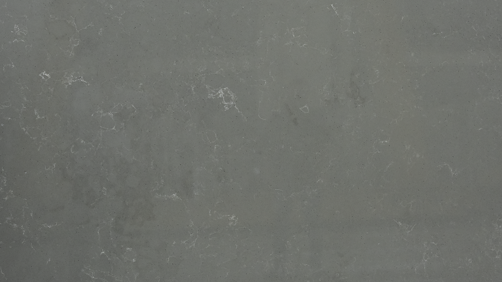 CQ852 Cool Concrete.png