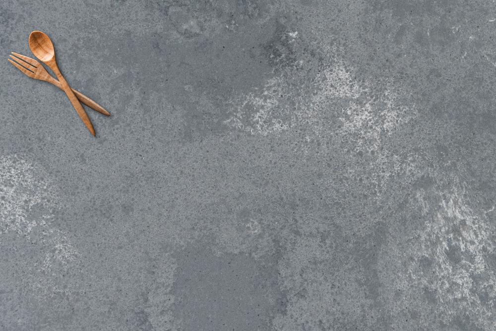 CQ953 Meteora Grey (4).png