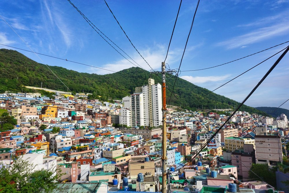 gamcheonculturalvillage.jpeg
