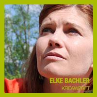 Elke Bachler