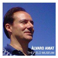 Álvaro Amat