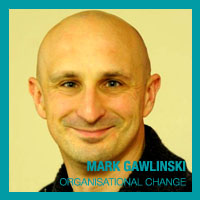 Mark Gawlinski