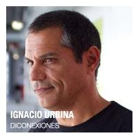 Ignacio Urbina