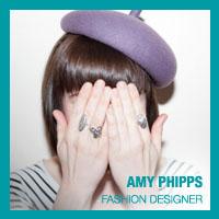 Amy Phipps