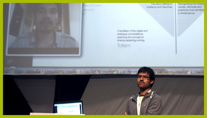 Campus-party-workshop.jpg