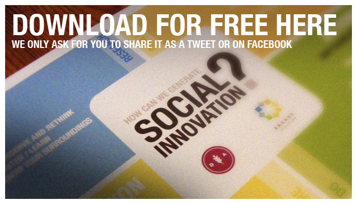 Download-banner-Social-Innovation1.jpg