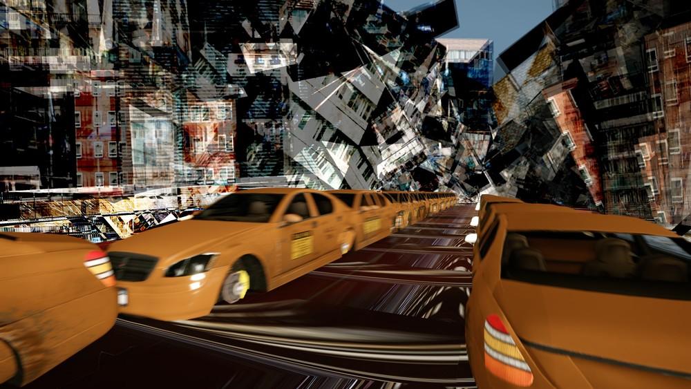 CityStroll2.jpg