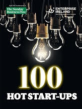 Hot 100 Start Ups Image .jpg