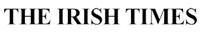 logo_irishtimes.jpg