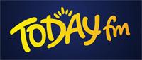 logo_todayfm.jpg