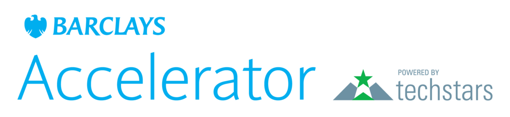 - Oathello is getting even smarter and faster as a member of the 2018 Barclays Accelerator cohort.