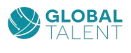 Welcome to Global Talent WikI!